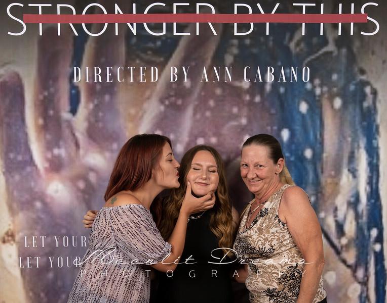 StrongerByThis-98.jpg