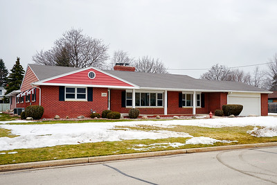3310 S. Clay St, Green Bay, WI 54301