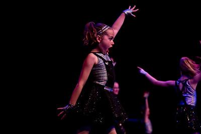 Creative Roots Performing Arts