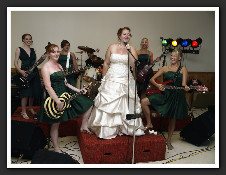 The Bride's New Rock Band 2009 08-29 006 .jpg