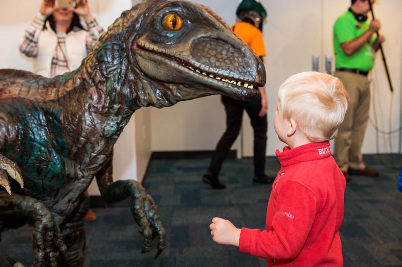 COSI-Dinosaurs-Exhibit-76.jpg