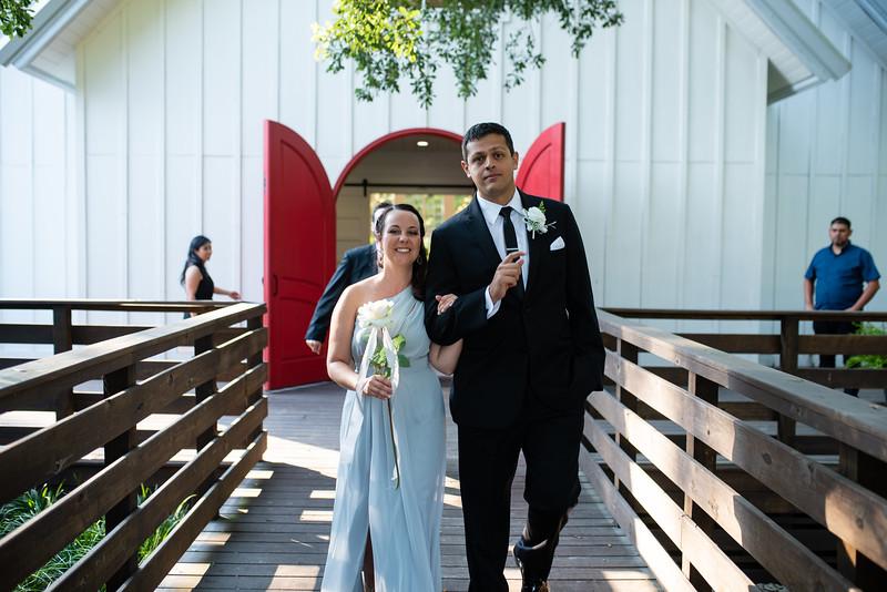 Kaitlin_and_Linden_Wedding_Ceremony-173.jpg