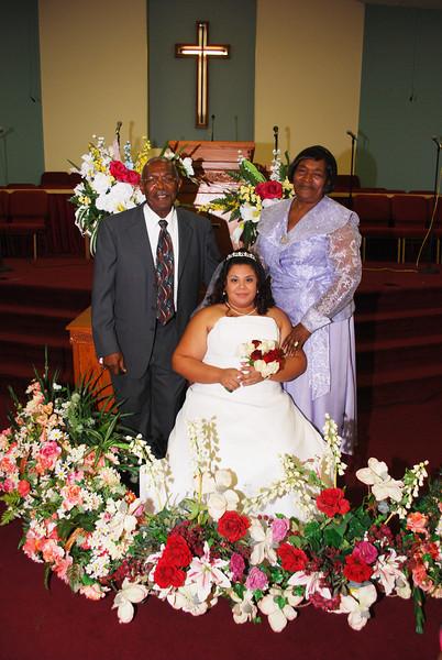 Wedding 10-24-09_0427.JPG