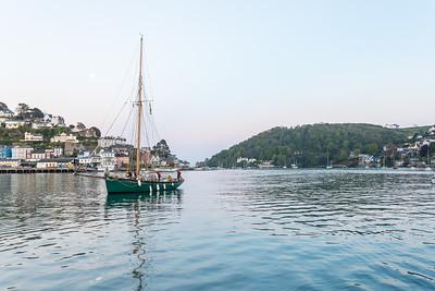 Dartmouth All Pics