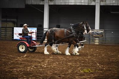 Farm Team Obstacle