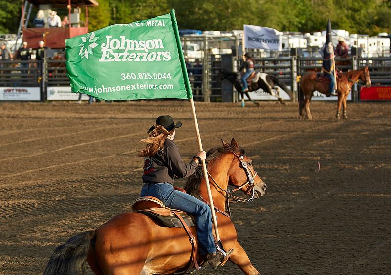Enumclaw Rodeo 2019 - _15A4262.jpg