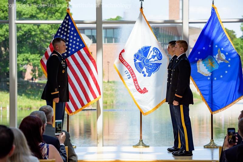 RHIT_ROTC_Commissioning_May_2018-16015.jpg