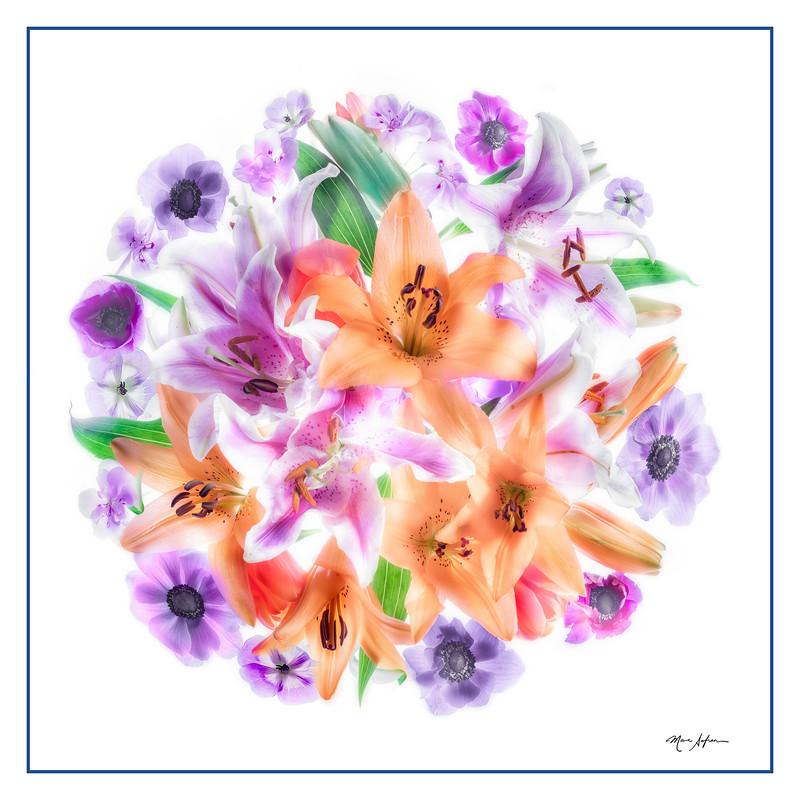 Round Lilly Bouquet.jpg
