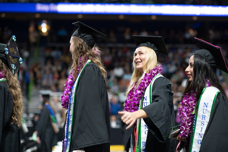 2019_0511-SpringCommencement-LowREs-0174.jpg
