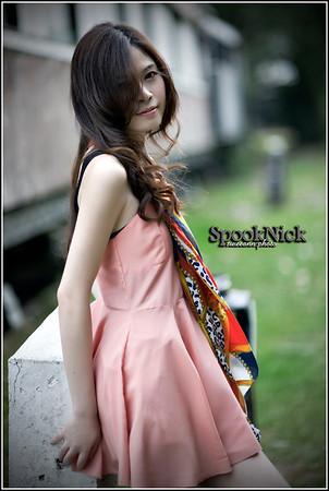 20130408 - SpookNick & KuKOi