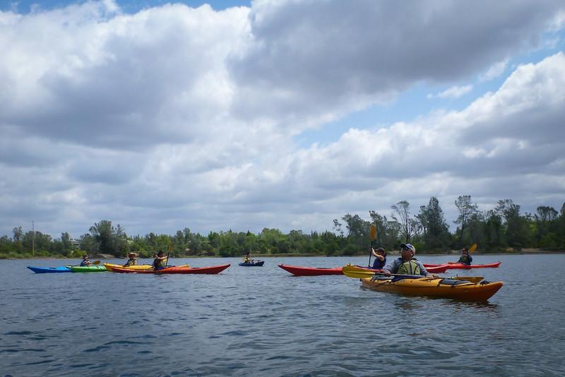 20120526 Kayak Jonathan-124.jpg