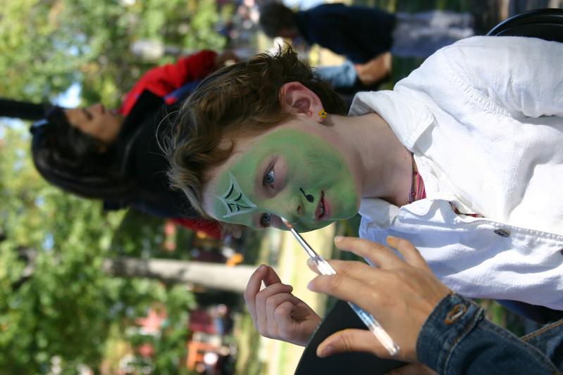 20061014_06.10.14 Harvest Festival 2006_353.JPG
