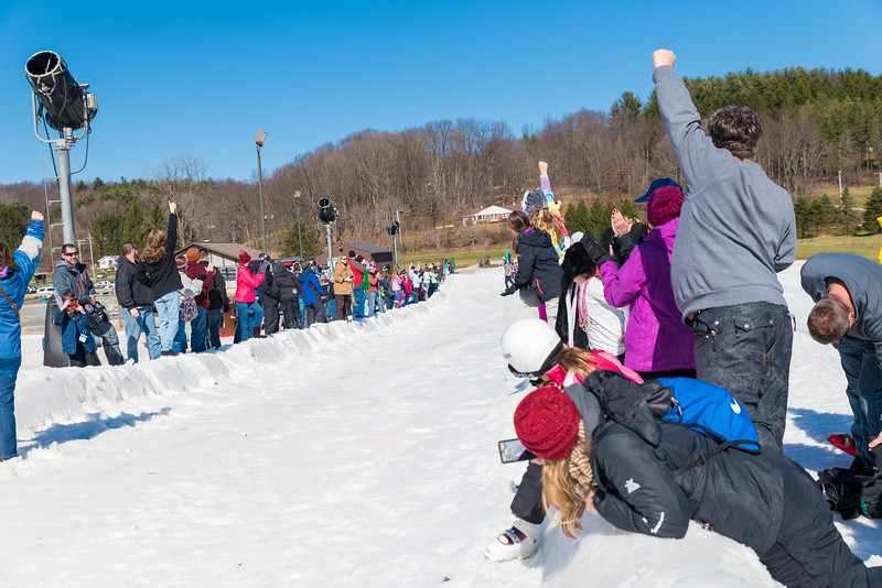 56th-Ski-Carnival-Sunday-2017_Snow-Trails_Ohio-3114.jpg