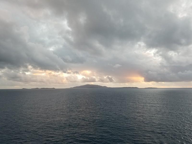 Tortola - Jost Van Dyke (6).jpg
