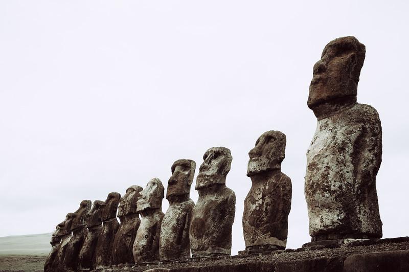 Easter-Island-2012-119.jpg