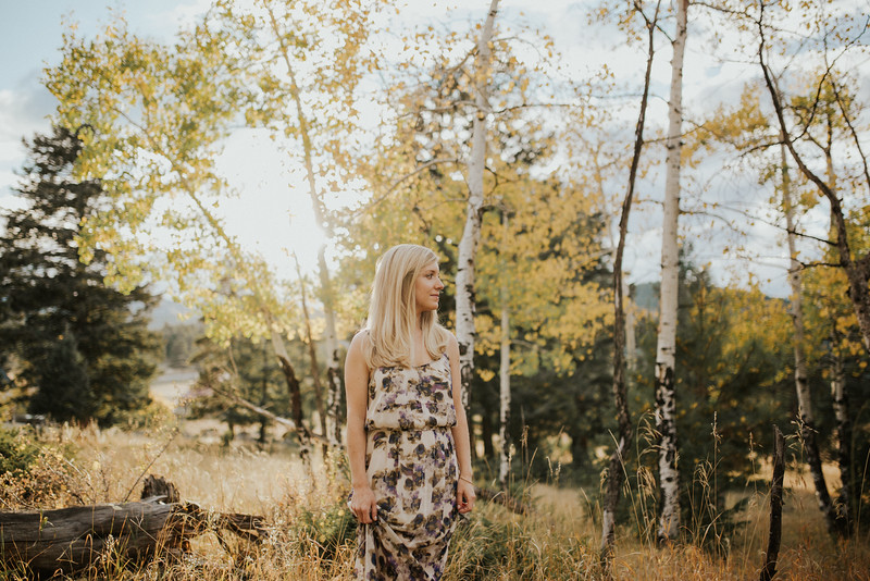 Meredith+JB_Engaged-0097.jpg