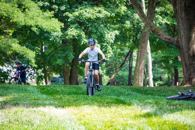 19_Biking-54.jpg