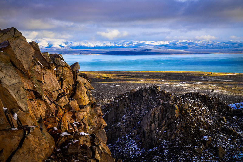 Mono_Lake_High_View_DSC1444.jpg