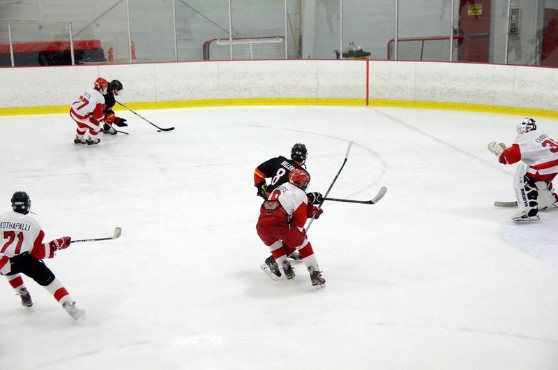 131005 Flames Hockey-008.JPG