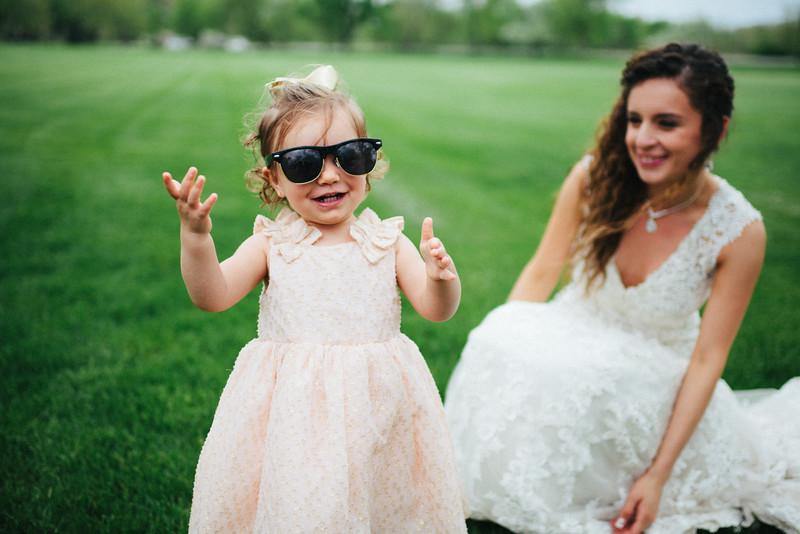 Le Cape Weddings_Jenifer + Aaron-246.jpg