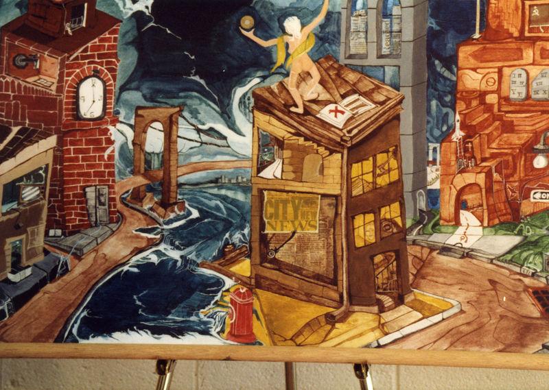 1988 10 08 - Art Show 005.jpg
