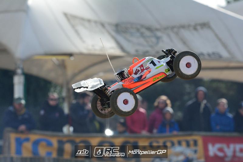action sunday 2016 Montpellier GP30.JPG