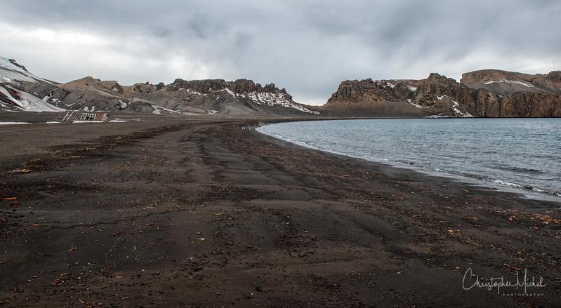 Deception Island_20130108_2187.jpg