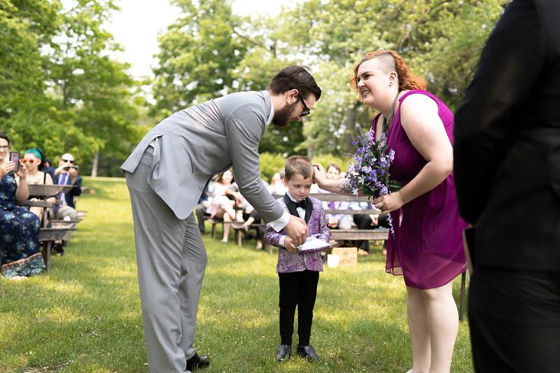Abigail Truman Wedding (258).jpg