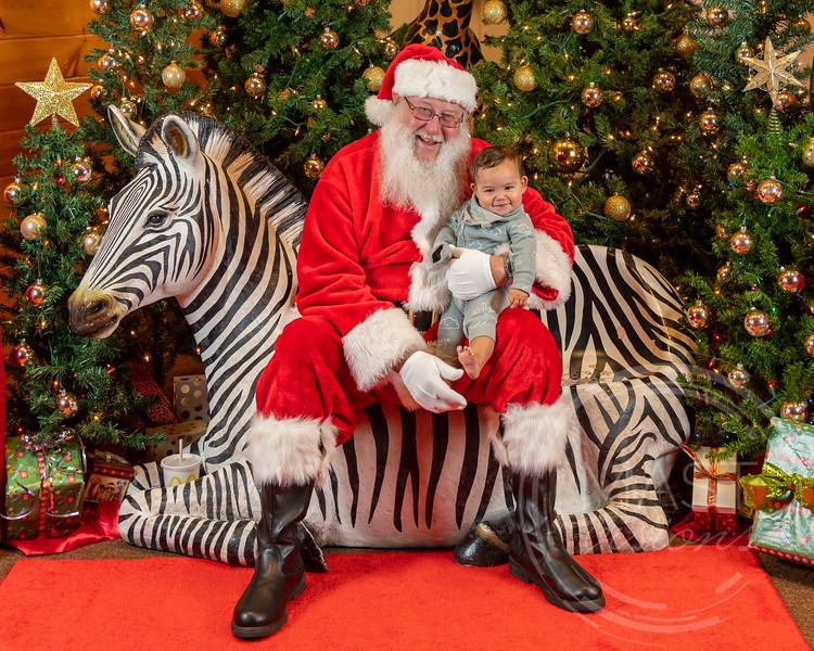 2019-12-01 Santa at the Zoo-7351-2.jpg