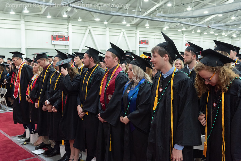 PD4_1588_Commencement_2019.jpg