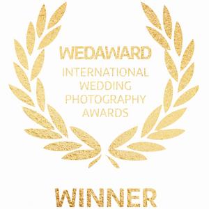 lOGO_wedaward_2_winner.jpg