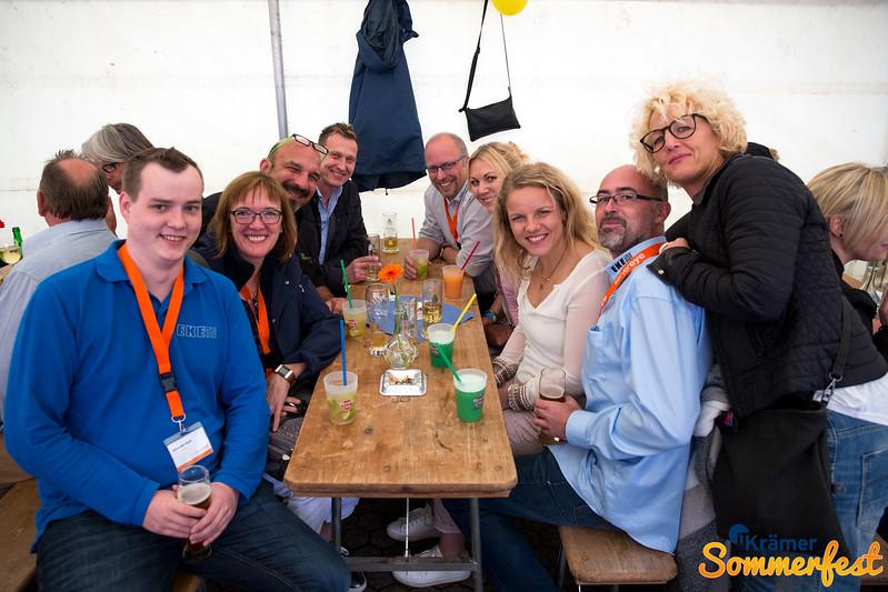 2017-06-30 KITS Sommerfest (143).jpg