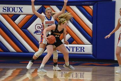 2020-12-15 Boyden-Hull @ Sioux Center (G/B Basketball)