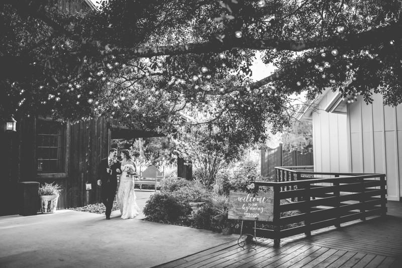 acacia and dan wedding print-980.jpg