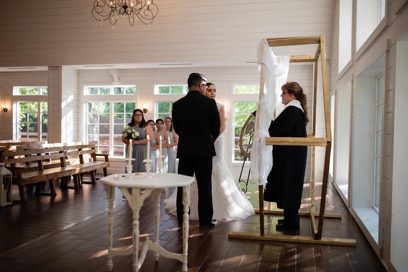 Kaitlin_and_Linden_Wedding_Ceremony-95.jpg