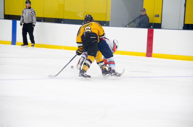 160214 Jr. Bruins Hockey (61 of 270).jpg