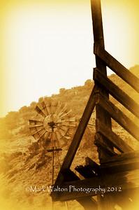 2-Alpine Windmill