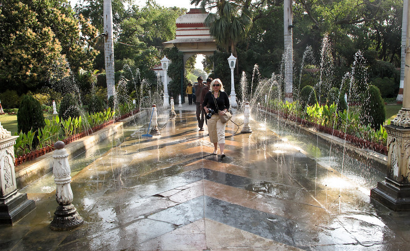 POW Day 4-IMG_6187- Udaipur.jpg