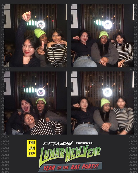 wifibooth_1264-collage.jpg