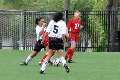 2010 SHHS Soccer 04-16 023