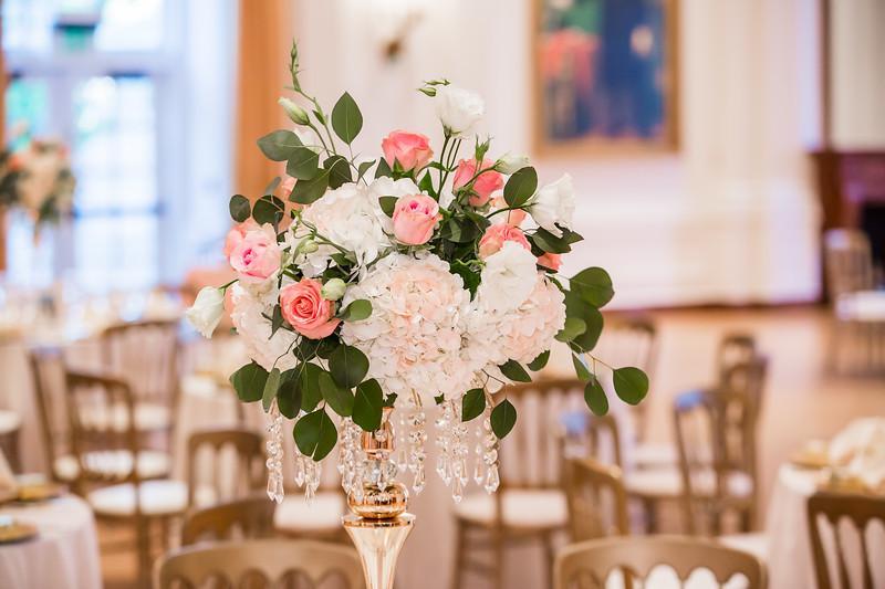 Wedding-2464.jpg