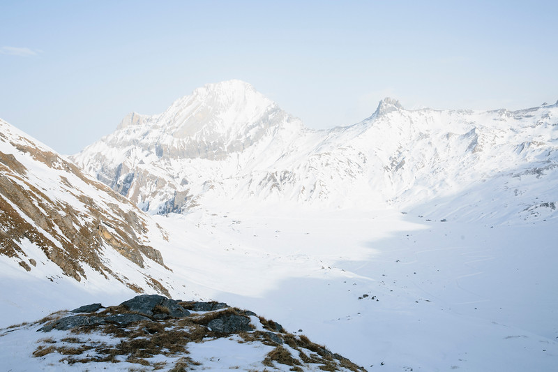 200124_Schneeschuhtour Engstligenalp_web-43.jpg