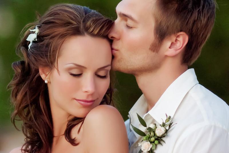 maui-wedding-photographer-gordon-nash-136.jpg