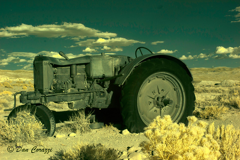 Tractor 10Ba.jpg