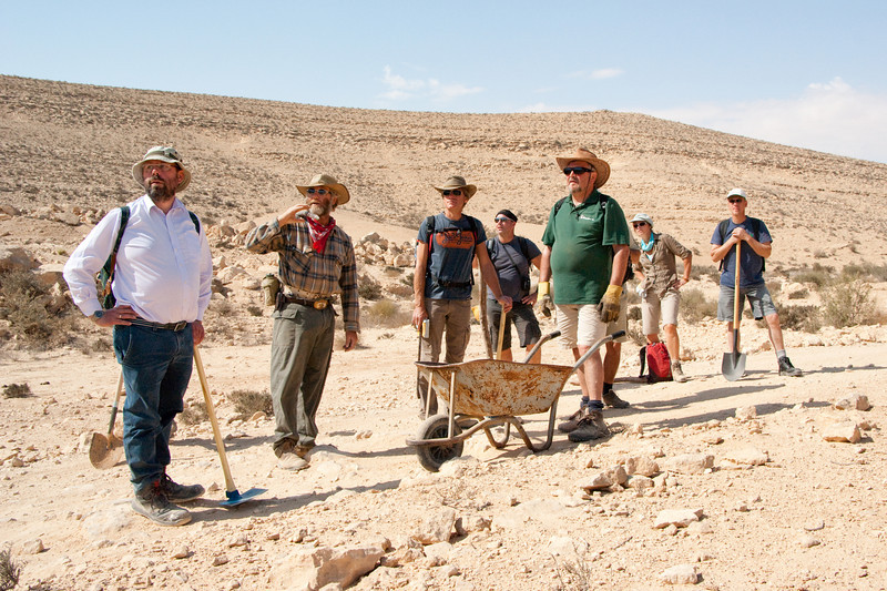 Lifetime Expeditions-Negev 2011-06531.jpg
