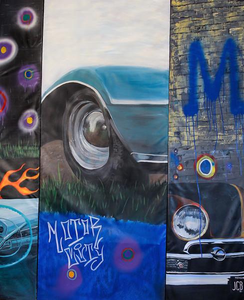 Motor City by Janna Bissett-2.jpg