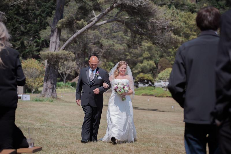 Tim and Lauren-349.jpg