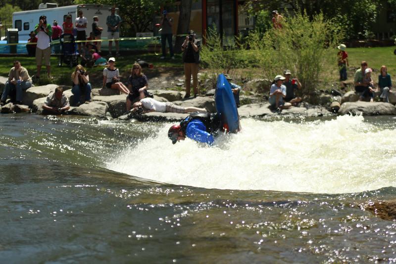 120519 Riverfest (22).JPG