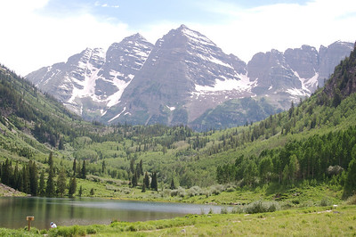Aspen Colorado 07