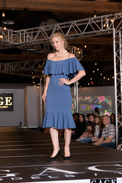 Knoxville Fashion Week Friday-682.jpg